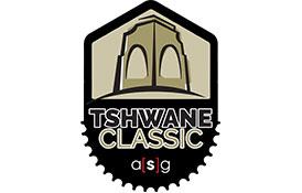 Tshwane Classic