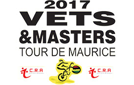 Vets and Masters Tour Mauritius