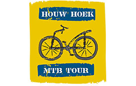 Houw Hoek MTB Tour 2016