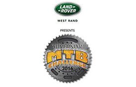 Land Rover Silverstar MTB Challenge 2016