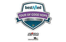 Tour of Good Hope 2017