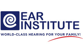 Ear Institute