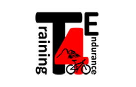 Training 4 Endurance 2016