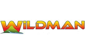 Wildman