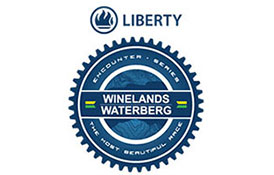 Liberty Winelands Encounter 2017