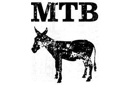 Eselfontein MTB Festival