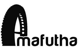 Amafutha
