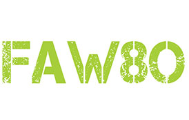 FAW80