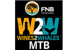 Wines 2 Whales 2016