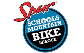 Spur Schools Mountain Bike League 2016