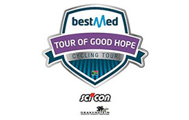Tour of Good Hope 2017